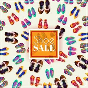 Other - Shoes! Women's and Kids!